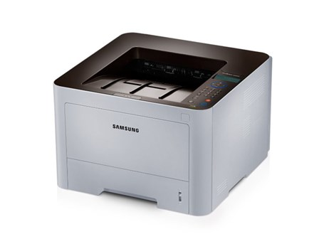 Samsung Printer SL-M3820ND