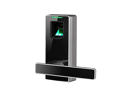 FINGERPRINT ML10 DOOR ACCESS ZKTeco