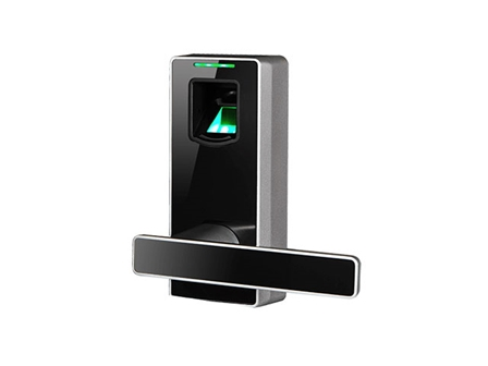 ZKTeco Fingerprint ML10 Door Access