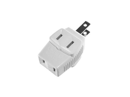 Super Electrical Hardware Supplies Office Warehouse Inc Wiring Database Gramgelartorg