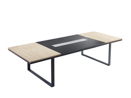 Conference Table OZ-ML30-24