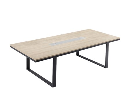 Conference Table OZ-ML31-24