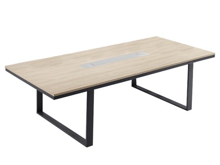 Conference Table OZ-ML31-32