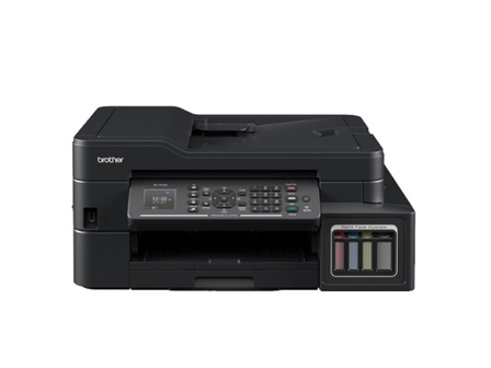 Brother Printer MFC-T910DW