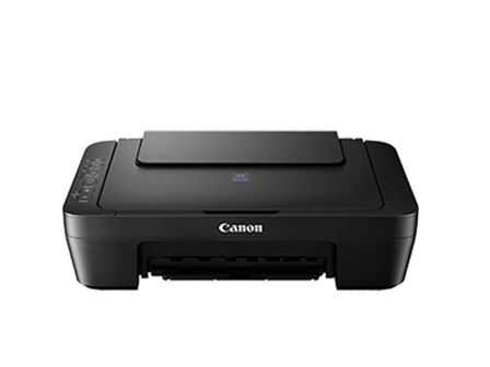 Canon Printer E470 IMF