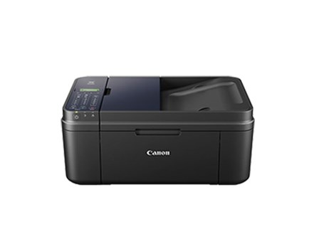 Canon Printer E480