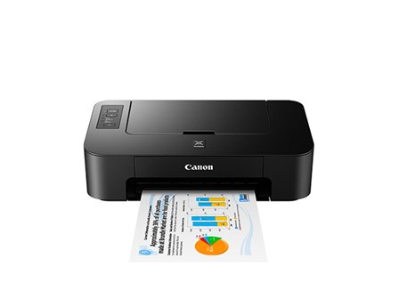 Canon Printer Pixma TS207