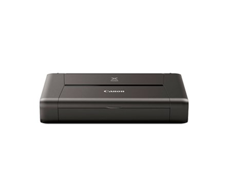 Canon Mobile Printer IP110