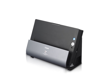 Canon Scanner DRC225
