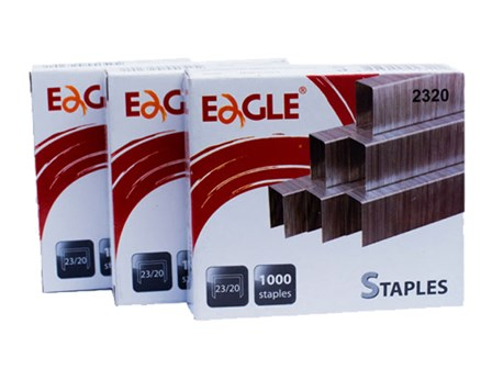 Eagle Staplewire #2320 7/9