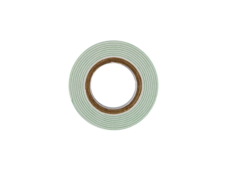 Valiant 2Sided Foam Tape 18MMX1M