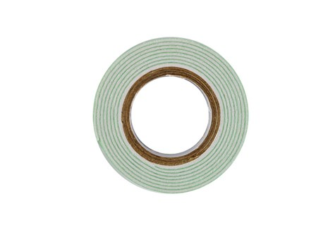Valiant 2Sided Foam Tape 12MMX1M