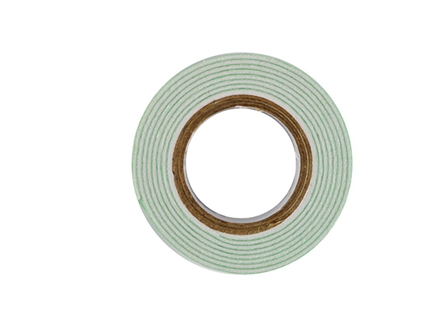 Valiant Double-Sided Foam Tape 12mmX1m