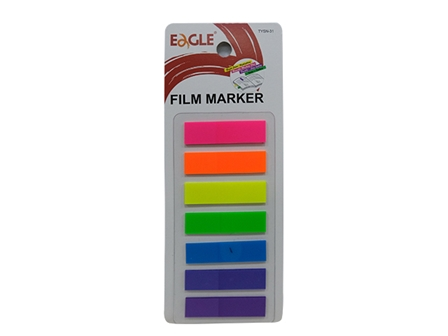 Eagle Self Sticknote Marker TYSN-31