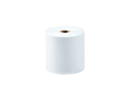 MPC CASH REG ROLL THERMAL 80X70MM WHT