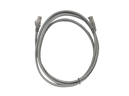Nuvos Ethernet Cable CAT5E 6.5ft