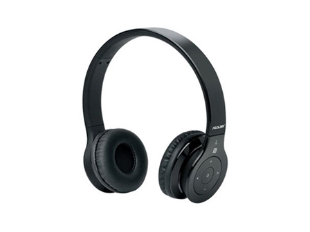 Prolink Bluetooth Headset PHB6002E Black