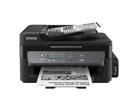 Epson | Office Warehouse, Inc