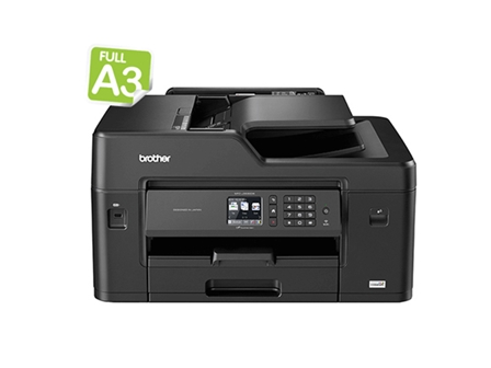 Brother Printer MFC-J3530DW InkBenefit