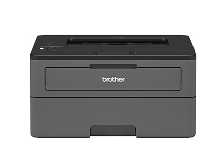 Brother Printer HL-L2375DW