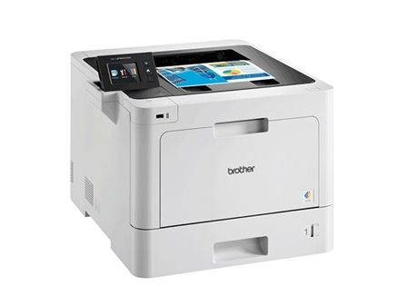 Brother Printer HL-L8360CDW