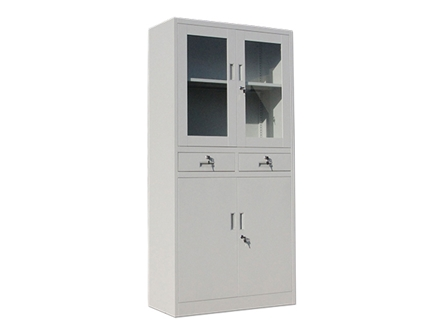 Cupboard Combi w/DrawJFC017