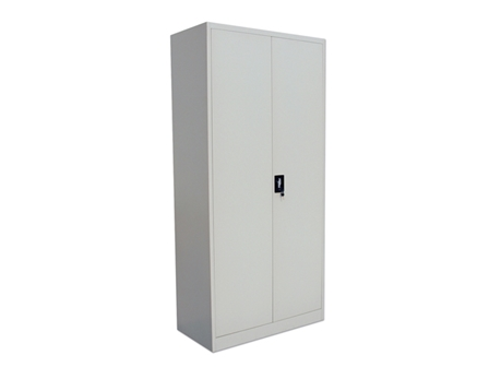 Cupboard Swing JF-C001 Gray