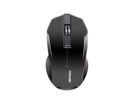 Prolink Wireless Mouse PMW6001 Assorted