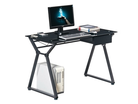 Computer Table CT-3360B