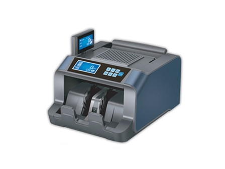 Bill Counter HL3000