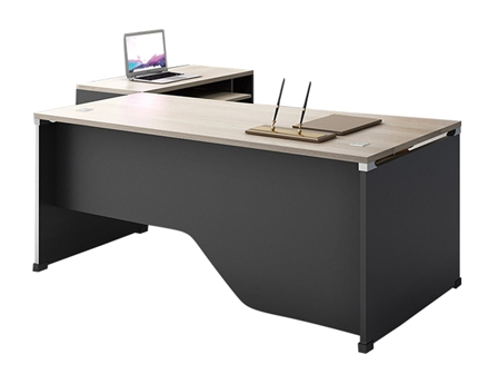 Executive Table OZEX-02-18