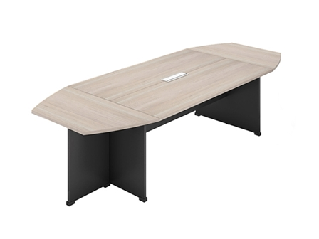 Conference Table MT04-18