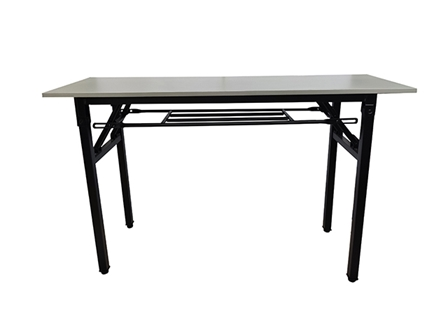 Buy 1 Take 1 Folding Table Liter Embos Gray