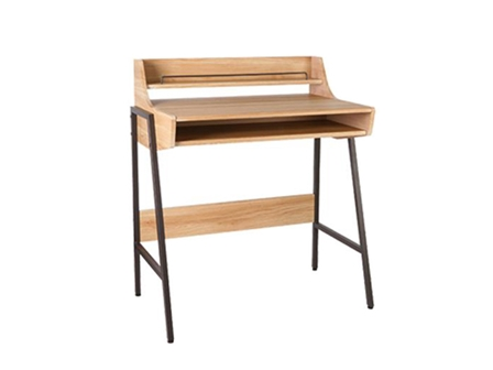 Computer Table HP-1908 Pine