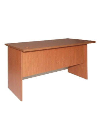 Writing Table UP1001 Cherry