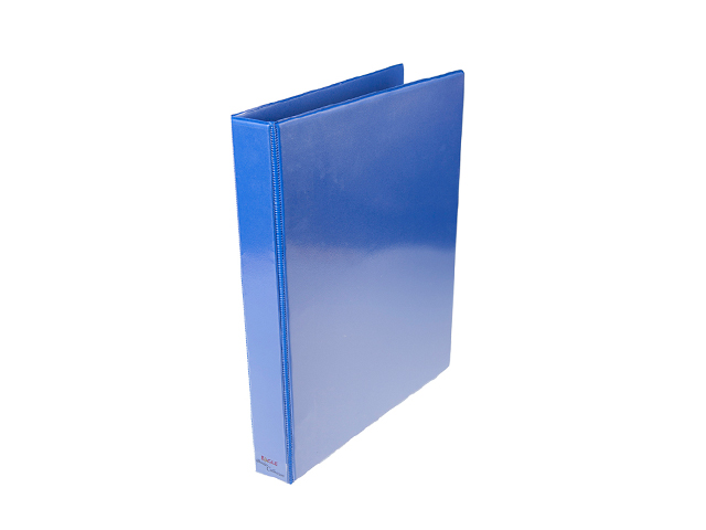 Eagle Ring Binder 103D315 Blue Legal 1