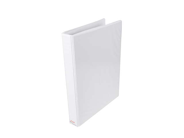 Eagle Ring Binder 103D315 White Legal 1