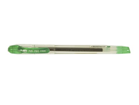 Dong-A Gelpen My Gel Green 0.5